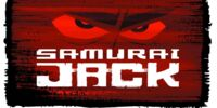 Samurai Jack/Episodes