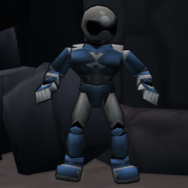 File:TOM 3 in Sly 2.png