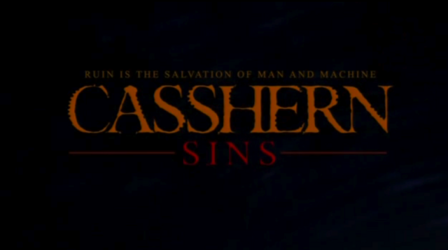 File:Casshern title.png