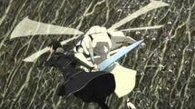 Sword Art Online Toonami Intro 2