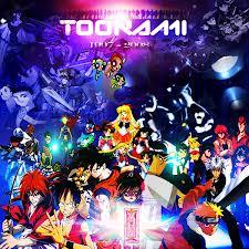 File:Toonamishows.jpg