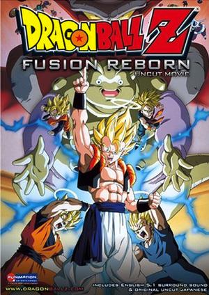 Fusion Reborn