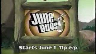 File:Junebugs logo.jpg