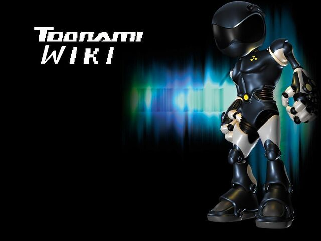File:Toonami wiki.jpg