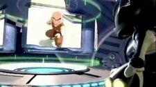 Toonami 3 Hour Return Promo (2002)
