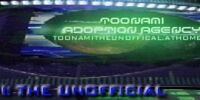 Toonami: The Unofficial