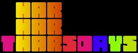 File:Har Har tharsdays logo.png