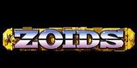 Zoids Cubed