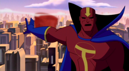 File:Red Tornado.png