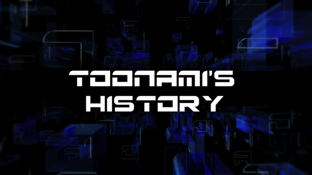 File:Toonami's History.png