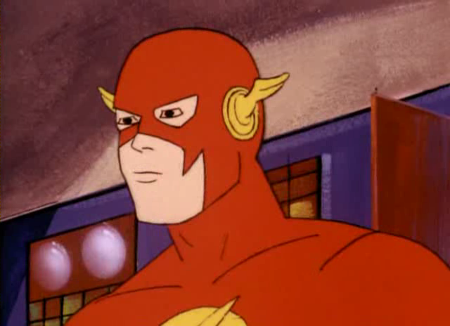 File:Flashsf.png