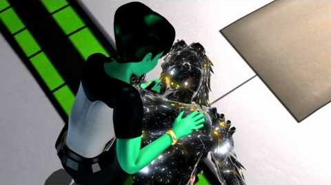 Toonami - ReBoot Season 4 Episode 6 Promo (1080p HD)