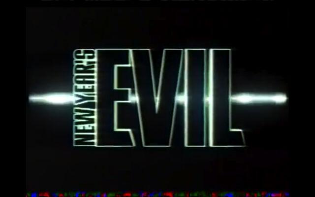 File:New Years Evil.jpg