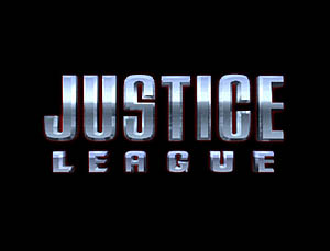 File:Justice league title.jpg