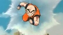 """DBZ """"The Enemy is Coming"""" Toonami Promo"""