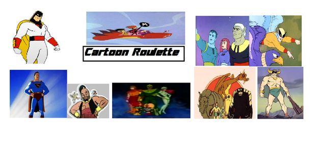 File:Cartoon roulette.png