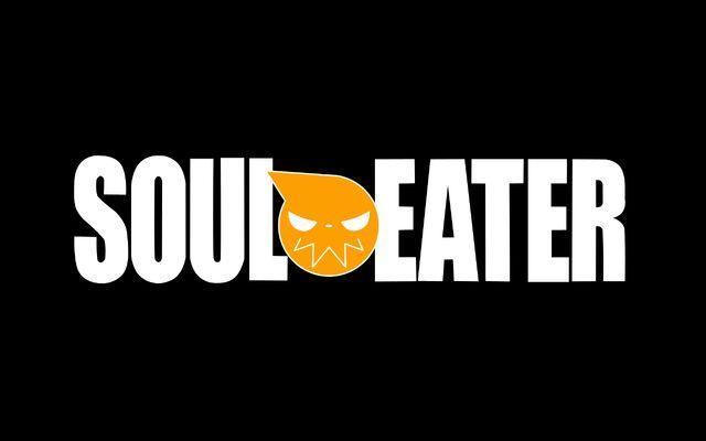 File:Soul Eater Logo.jpg