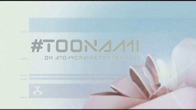 File:ToonamiAR97v2.jpg