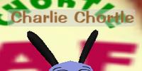 Charlie Chortle