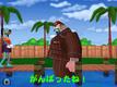 Japanese Tug Of War8