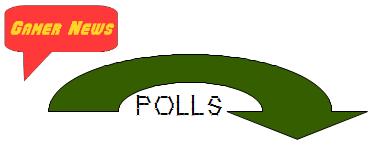 Gamer News polls