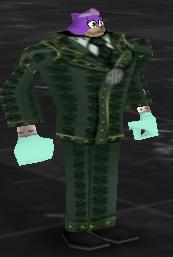 CashbotSuit