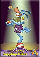 JugglingBallsTC