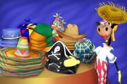 Accessories-hats661x435