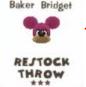 File:BakerBridgetISreal!.png
