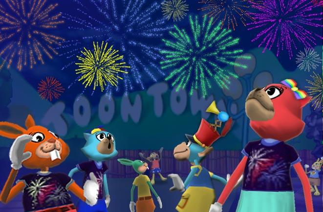 Summer-fireworks-large