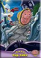 Thumbnail for version as of 16:16, September 25, 2010