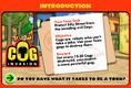 Toontown Cog Invasion Squirt2