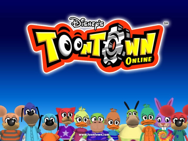 File:Toontown.jpg