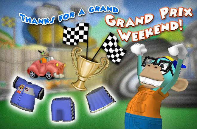 Grand-prix-thanks-large