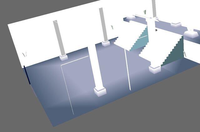 File:Cog Building Top Floor2.jpg