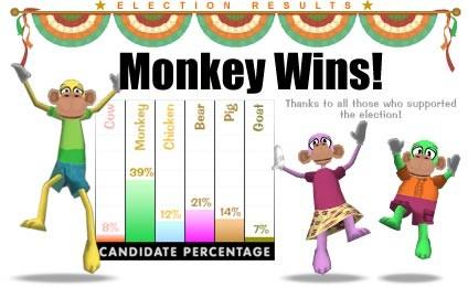 File:Fp 70 monkeywins.jpg