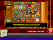 Toontown Second Puzzle Game
