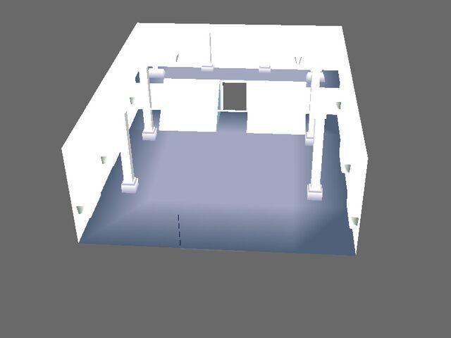 File:Cog Building Top Floor.jpg