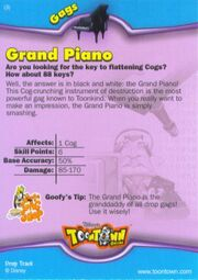 TT Grand Piano Back