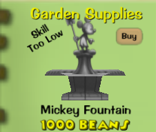 File:Mickey Fountain.PNG