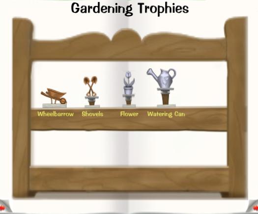 File:Gardening Trophies.PNG