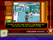 Toontown Second Puzzle Game8