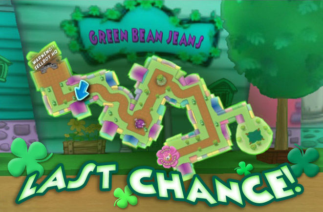 Last-chance-green-large