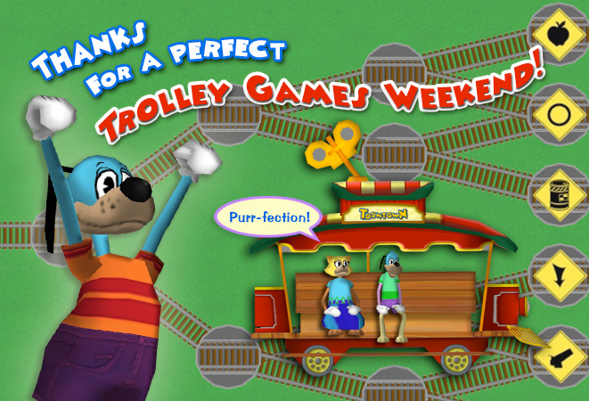 Thanks-trolley-games-large