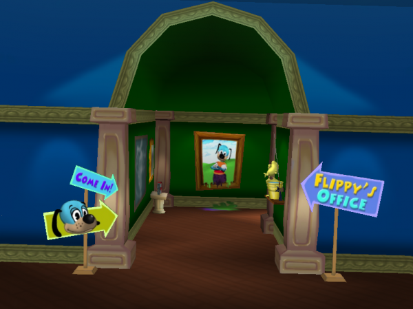 File:Flippy s office.png