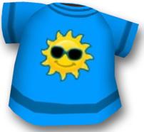 Silly-summer-shirt
