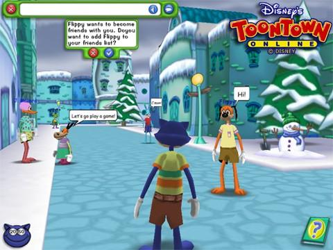 File:Foto toontown.jpg