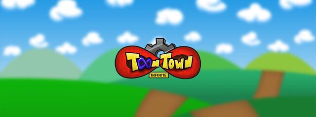 File:Toontown infinite.jpg