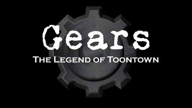 File:Gears is back.jpg