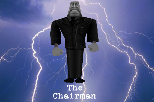 File:The chairman .png
